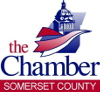 Somerset County Chamber